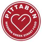 PittaBun - Modern Greek Street Food